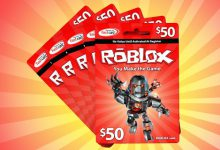 Photo of How to Redeem A Roblox Card (2020)