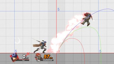 Photo of Smash Ultimate: How to Master Directional Influence Guide
