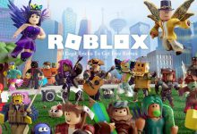 Photo of Roblox: 10 Legit Tricks To Get Free Robux in 2020