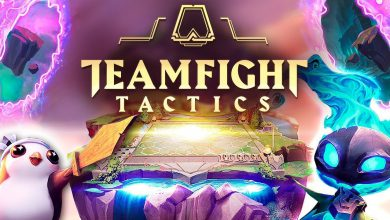 Photo of League of Legends: Teamfight Tactics – How to Play Guide
