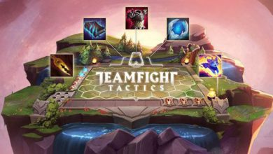 Photo of League of Legends: Teamfight Tactics – How to Win Tips & Tricks