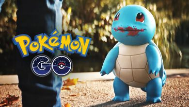 Photo of Pokémon GO: How To Get Excited – Buddy's Happiness