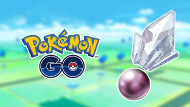 Photo of Pokemon GO: How to Get A Sinnoh Stone 2020