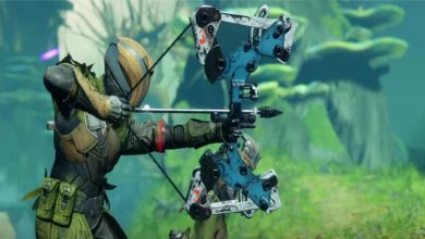 Photo of Destiny 2: How to get Leviathan's Breath the Exotic bow