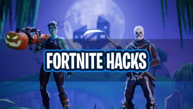 Photo of Fortnite Mobile: Hacks, Mods, Aimbots & Cheats (2020)