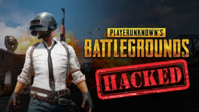 Photo of PUBG Battlegrounds: Hacks, Aimbots & Cheats (2020)