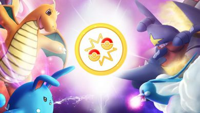 Photo of Pokemon Go: Battle League – All Information on the New Ranked PvP System
