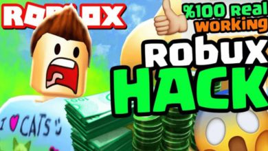 Photo of Roblox: Hacks, Mods, Bots & Cheats (2020)