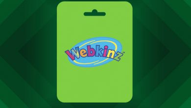 Photo of Webkinz Gift Card Generator: Get Free Webkinz Gift Card Working Codes