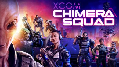Photo of XCOM Chimera Squad guide: Weapons, Armor, Intel, Unrest & More