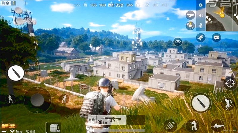 PUBG Sanhok Map Guide: Where to drop and find the loot [Updated 2020]