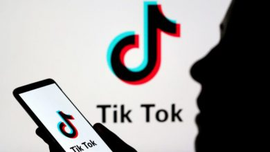 Photo of How To Get Famous On Tik Tok & Get More Likes And Views