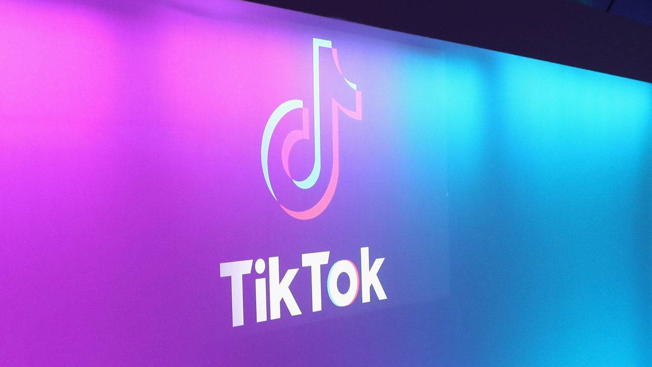 How To Get Famous On Tik Tok
