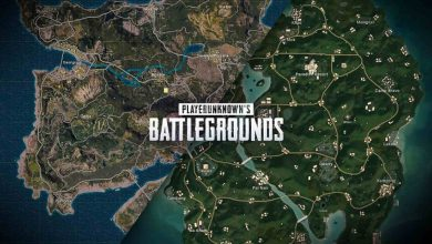 Photo of PUBG Erangel Map Guide: Find the Best Places to Drop [Updated 2020]