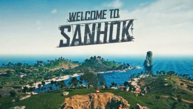 Photo of PUBG Sanhok Map Guide: Where to drop and find the loot [Updated 2020]