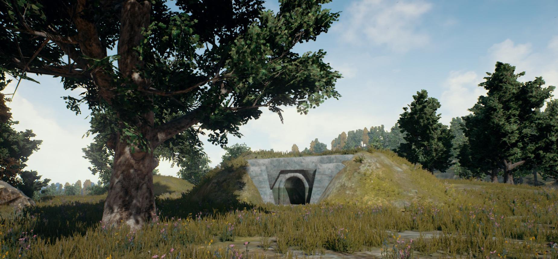 PUBG Erangel Map Guide: Find the Best Places to Drop [Updated 2020]