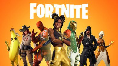 Photo of Epic Games Maker Sues Apple and Google after Fortnite Game is banned from App Stores