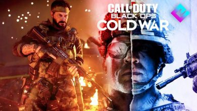 Photo of Call of Duty: Black Ops – Cold War PC beta Release Date and Start Time