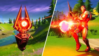 Photo of Destroy a Gorger in Fortnite – Tips And Tricks 2020