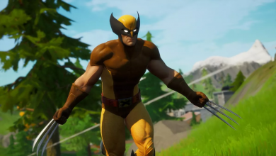 Photo of Get Wolverine Skin in Fortnite – Tips And Tricks 2020