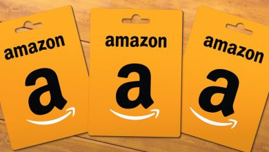 Photo of Free Amazon Gift Card Codes – Updated 2020 Working
