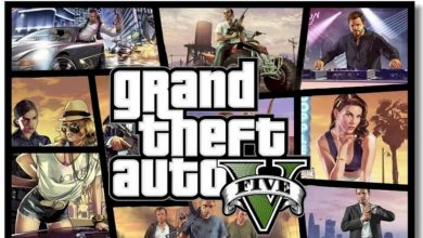 Photo of GTA 5 Cheats Codes: How to use every GTA 5 cheat code and phone number on Xbox One, Ps4 and PC