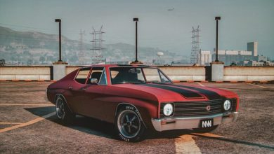 Photo of GTA 5 cheats – Latest Cheat Code And Vehicle Spawn