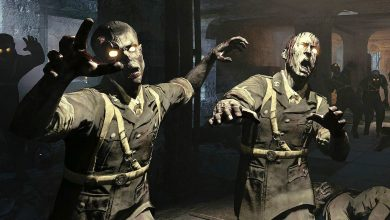 Photo of Call of Duty Cold War Zombies Challenges