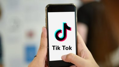 Photo of How To Duet On TikTok