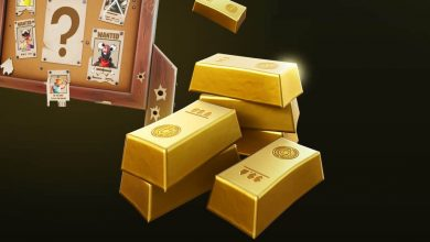 Photo of Fortnite Gold Bars: How do you get Fortnite Bars and What are they used for