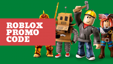 Photo of Roblox Promo Codes – Working List of 2020