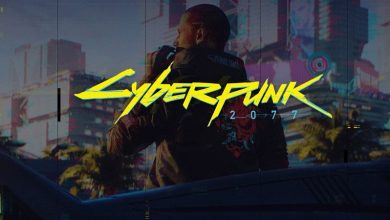 Photo of Cyberpunk 2077 Endings Guide: How to Unlock Every Ending