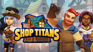 Photo of Shop Titans Guide: Cheats, Tips & Strategies [Updated] 2021