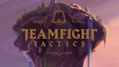 Photo of Teamfight Tactics Guide: How to win [Updated 20201]