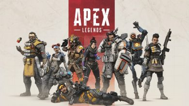 Photo of Apex Legends All Characters Guide: Hero Abilities Analysis