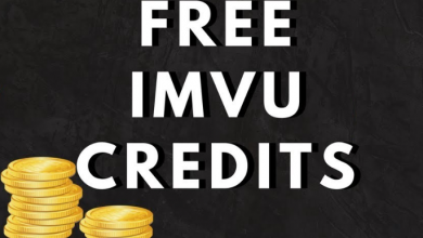 Photo of IMVU Gift Card: Get Free IMVU Gift Card Generator Codes 2021
