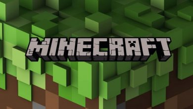 Photo of Minecraft Gift Card Generator: Free Minecraft Gift Card Codes 2021